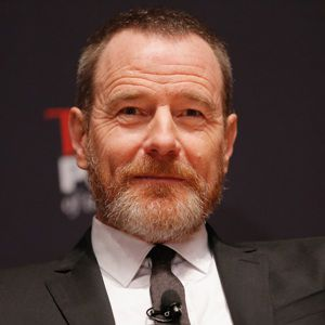Bryan Cranston Biography, Age, Wife, Children, Family, Wiki & More