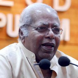 Thilakan Biography, Age, Death, Height, Weight, Family, Caste, Wiki & More