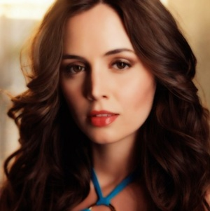 Eliza Dushku Biography, Age, Height, Weight, Family, Wiki & More