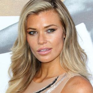 Samantha Hoopes Biography, Age, Height, Weight, Boyfriend, Family, Wiki & More