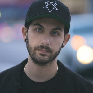 Borgore Biography, Age, Height, Weight, Family, Wiki & More