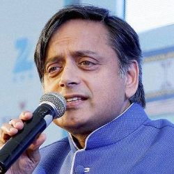 Shashi Tharoor Biography, Age, Wiki & More