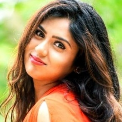 Chaithra Kotoor Biography, Age, Height, Weight, Boyfriend, Family, Wiki & More
