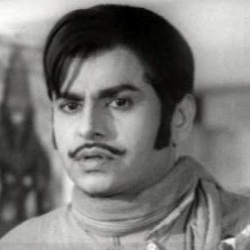 Chalam Biography Age Death Height Weight Family Caste Wiki More
