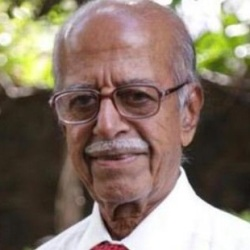 Chandrahasan Biography, Age, Height, Weight, Family, Caste, Wiki & More