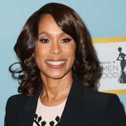 Channing Dungey Biography, Age, Height, Weight, Family, Wiki & More