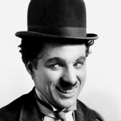 Charlie Chaplin Biography, Age, Death, Wife, Children, Family, Wiki & More