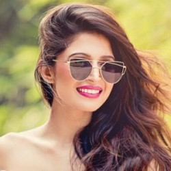Charlie Chauhan Biography, Age, Height, Weight, Family, Caste, Wiki & More