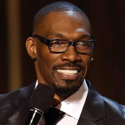 Charlie Murphy Biography, Age, Death, Height, Weight, Family, Wiki & More
