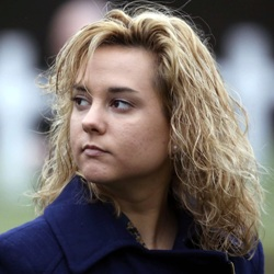 Charlotte Pence Biography, Age, Height, Weight, Family, Wiki & More