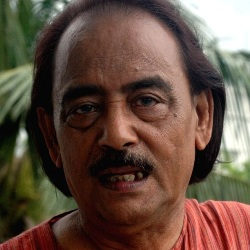 Chinmoy Roy Biography, Age, Death, Wife, Children, Family, Wiki & More
