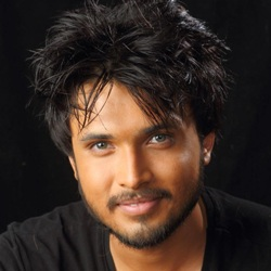 Chirag Patil (Marathi Actor) Biography, Age, Height, Weight, Family, Caste, Wiki & More