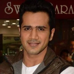 Chirag Thakkar Biography, Age, Wife, Children, Family, Caste, Wiki & More