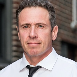 Chris Cuomo Biography, Age, Wife, Children, Family, Wiki & More