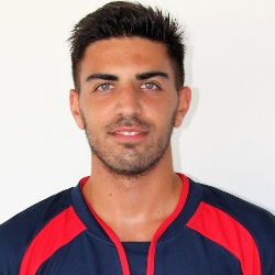 Christian Maldini Biography, Age, Height, Weight, Family, Wiki & More