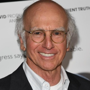 Larry David Biography, Age, Height, Weight, Family, Wiki & More