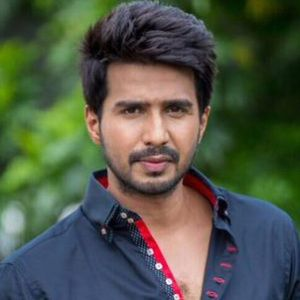 Vishnu Vishal Age, Height, Family, Wife, Caste, Wiki & More