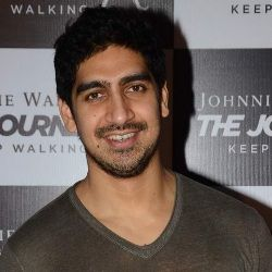 Ayan Mukerji Biography, Age, Height, Weight, Family, Caste, Wiki & More
