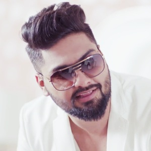 Navv Inder Biography, Age, Height, Weight, Family, Caste, Wiki & More