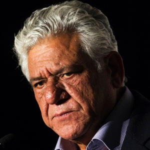 Om Puri Biography, Age, Death, Ex-wife, Children, Family, Caste, Wiki & More