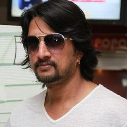 Sudeep Biography, Age, Wife, Children, Family, Height, Weight, Caste, Wiki & More