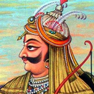 Maharana Pratap Biography, Age, Death, Wife, Children, Family, Caste, Wiki & More