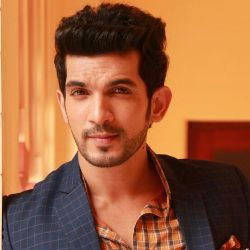 Arjun Bijlani Biography, Age, Wife, Children, Family, Caste, Wiki & More
