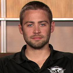 Cody Walker Biography, Age, Height, Weight, Wife, Family, Facts, Caste, Wiki & More