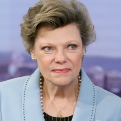 Cokie Roberts Biography, Age, Death, Career, Husband, Children, Family, Wiki & More