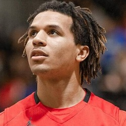 Cole Anthony Biography, Age, Height, Weight, Girlfriend, Family, Wiki & More