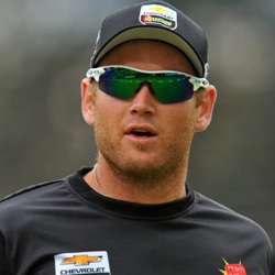 Colin Ingram Biography, Age, Height, Weight, Family, Wiki & More