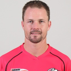 Colin Munro Biography, Age, Height, Weight, Family, Wiki & More