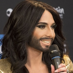 Conchita Wurst Biography, Age, Height, Weight, Family, Wiki & More
