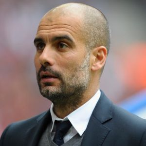 Pep Guardiola Biography, Age, Height, Weight, Family, Wiki & More