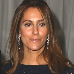 Cristina Greeven Cuomo Biography, Age, Husband, Children, Family, Wiki & More