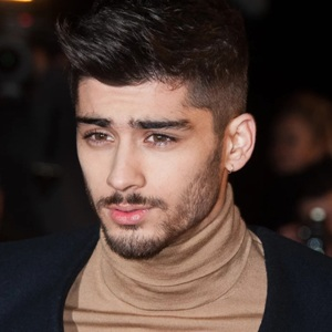 Zayn Malik Biography, Age, Height, Weight, Girlfriend, Family, Wiki & More