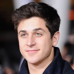 David Henrie Biography, Age, Height, Weight, Family, Wiki & More