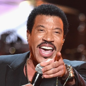 Lionel Richie Biography, Age, Height, Weight, Family, Wiki & More