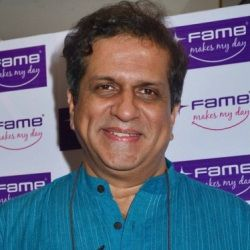 Darshan Jariwala Biography, Age, Height, Weight, Family, Caste, Wiki & More