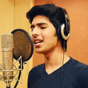 Armaan Malik Biography, Age, Height, Weight, Girlfriend, Family, Wiki & More