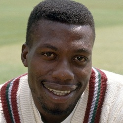 Curtly Ambrose Biography, Age, Height, Weight, Family, Wiki & More