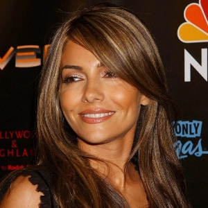 Vanessa Marcil Biography, Age, Height, Weight, Family, Wiki & More