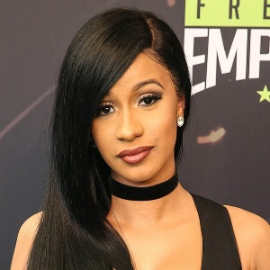 Cardi B Biography, Age, Husband, Children, Family, Wiki & More