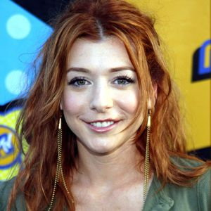 Alyson Hannigan Biography, Age, Height, Weight, Family, Wiki & More