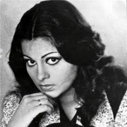 Simple Kapadia Biography, Age, Death, Husband, Children, Family, Wiki & More