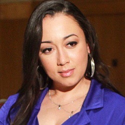 Cyntoia Brown Biography, Age, Life Story, Family, Facts, Wiki & More