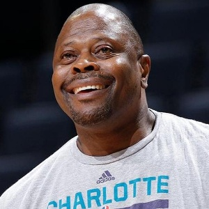 Patrick Ewing Biography, Age, Height, Weight, Family, Wiki & More