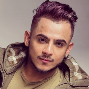 Millind Gaba Biography, Age, Height, Weight, Girlfriend, Family, Wiki & More