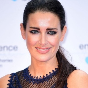 Kirsty Gallacher Biography, Age, Height, Weight, Family, Wiki & More