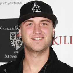 Nick Hogan